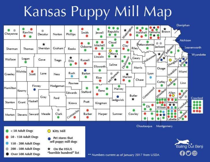 kansas-puppy-mill-map
