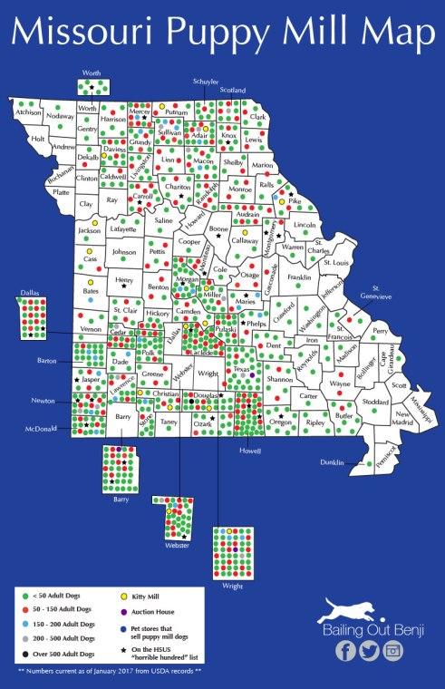 missouri_map_web-1