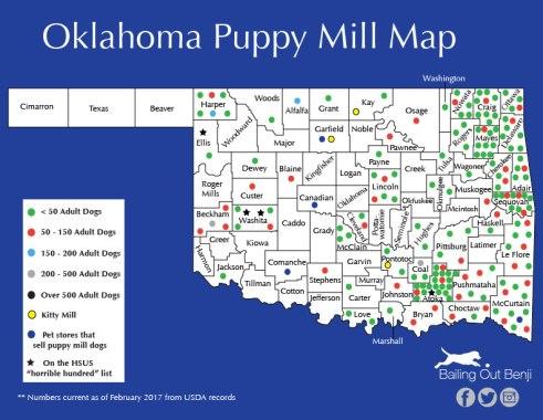 oklahoma_map_web